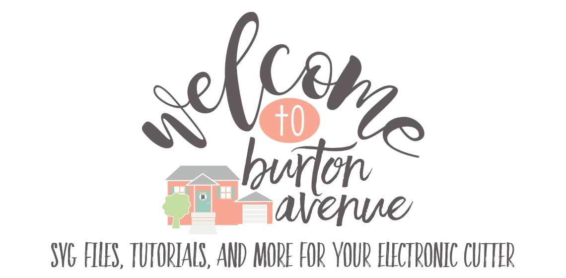 burton_avenue