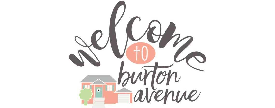 burton_avenue2