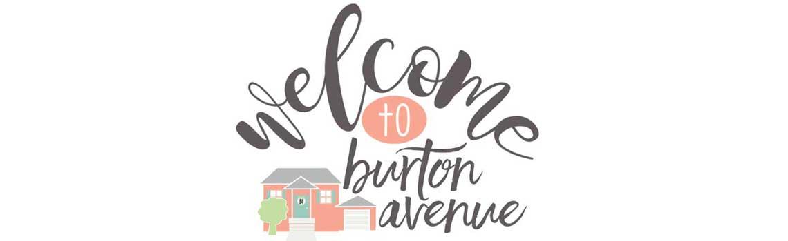 burton_avenue3