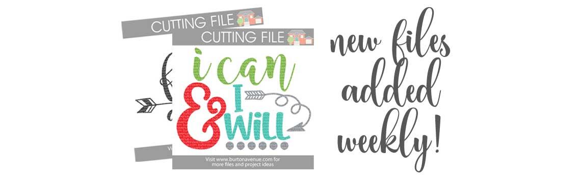 new_files3