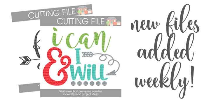 new_files4