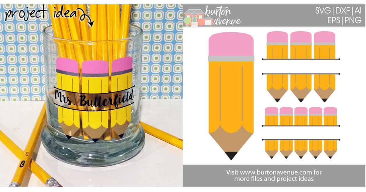 pencils_pkg_fb2