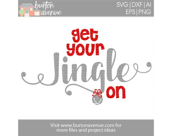 get_your_jingle_on_pkg