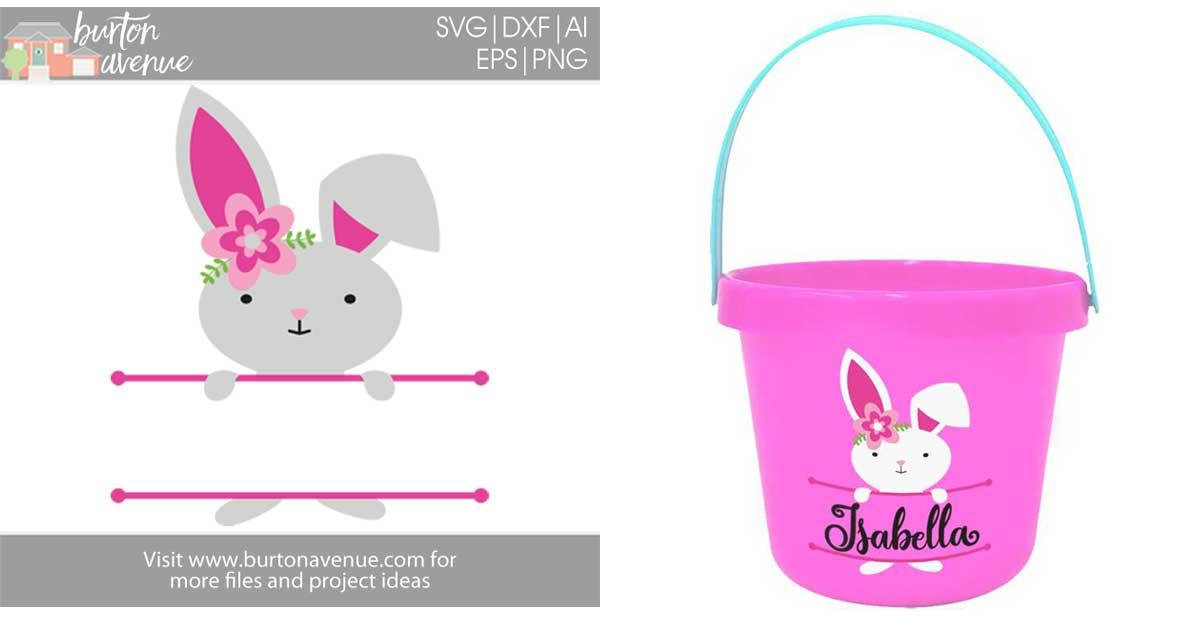 split_bunny_flowers_fb