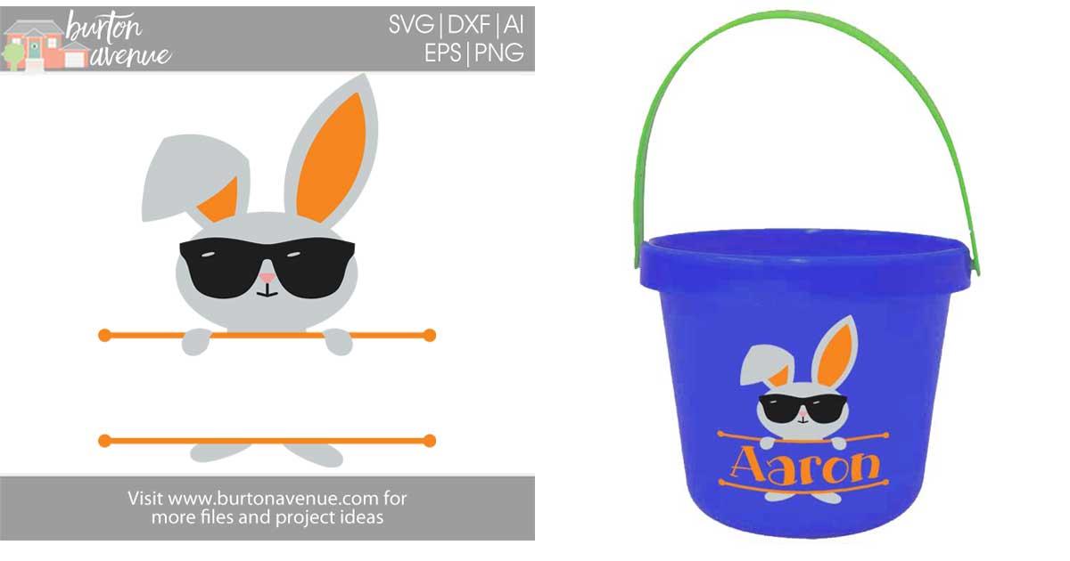 split_bunny_sunglasses_fb