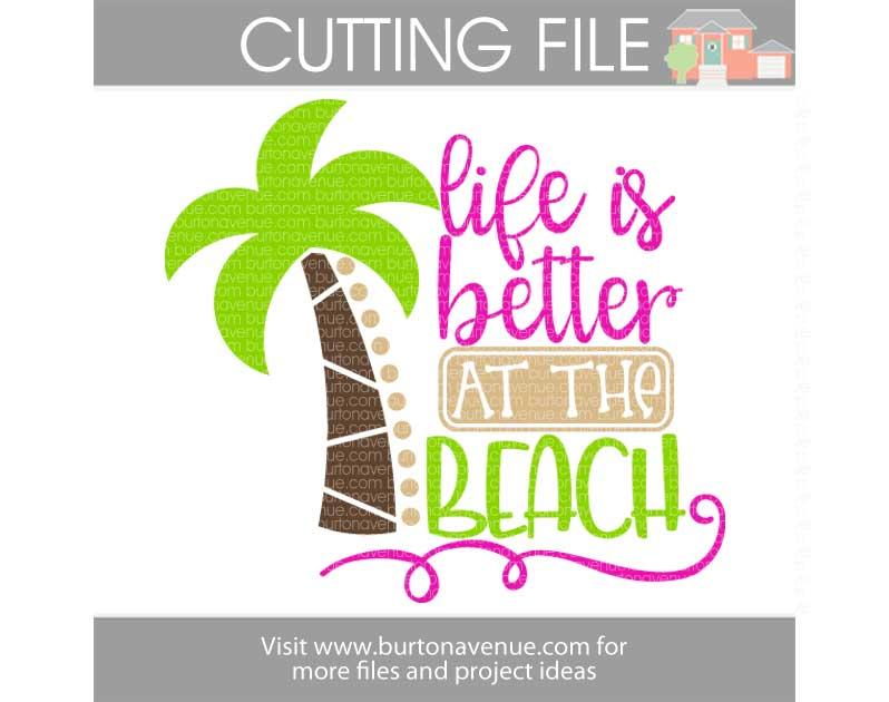 Summer/Vacation Bundle