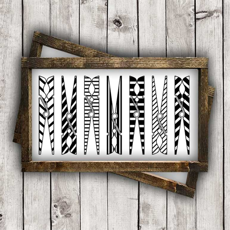 striped_clothespins_sign