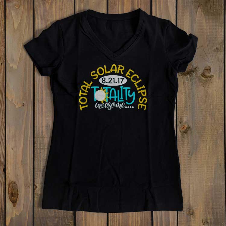 total_solar_eclipse_shirt2