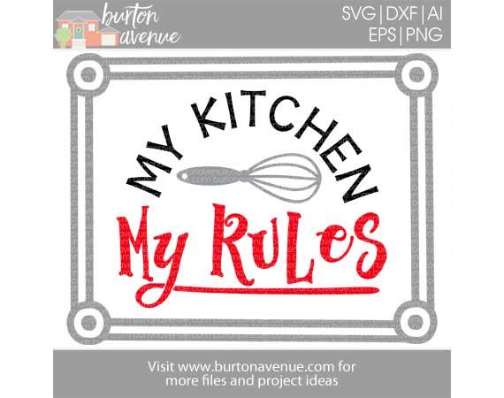 my_kitchen_my_rules_pkg