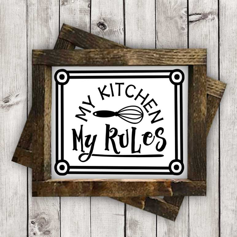 my_kitchen_my_rules_sign2