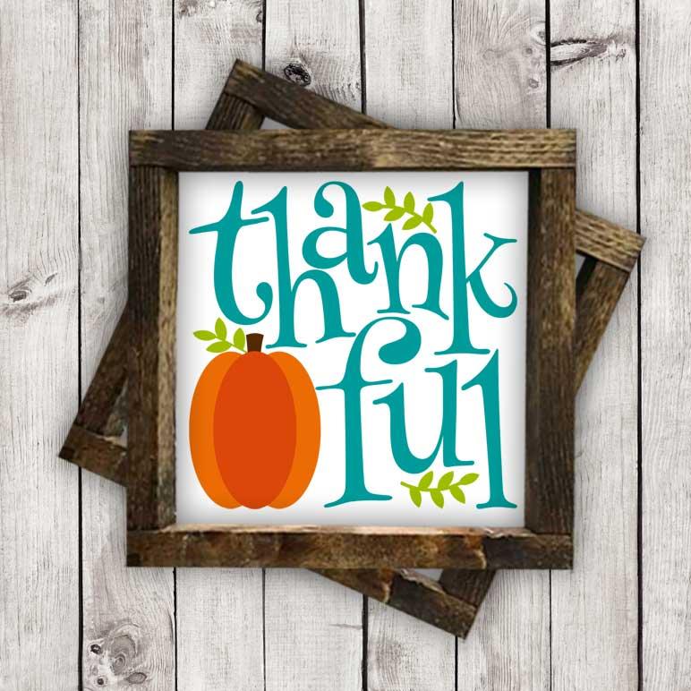 thankful_pumpkin_sign