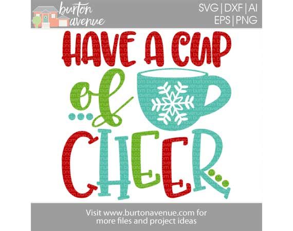 have_a_cup_of_cheer_pkg