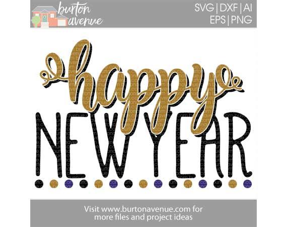 happy_new_year_dots_pkg