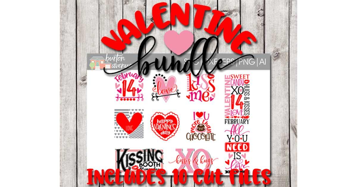 valentine_bundle_fb