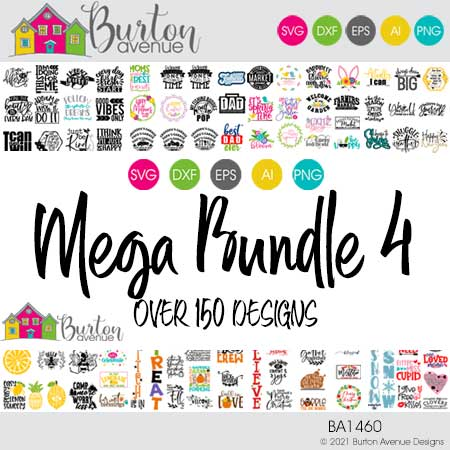 mega_bundle_ba