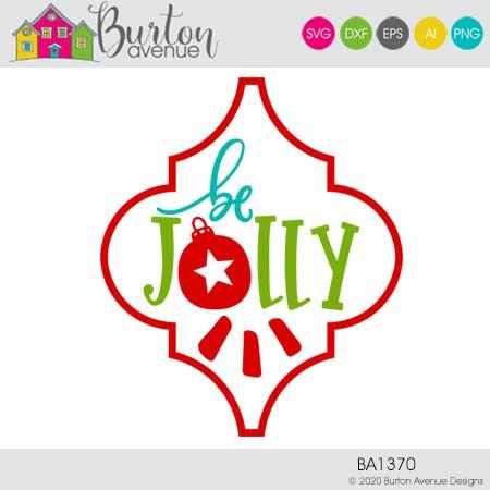 Arabesque Ornaments