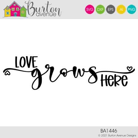 Love-Grows-Here-BA