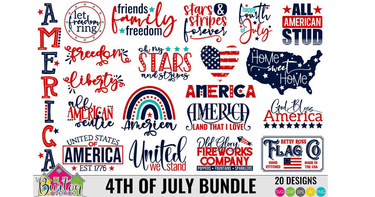 4th-of-July-Bundle-FB