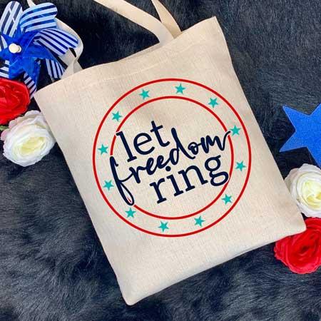 Let-Freedom-Ring-Bag
