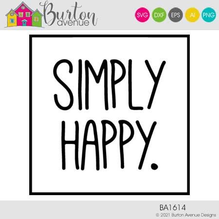 Home & Family Bundle