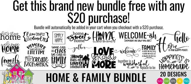 bundle-banner2