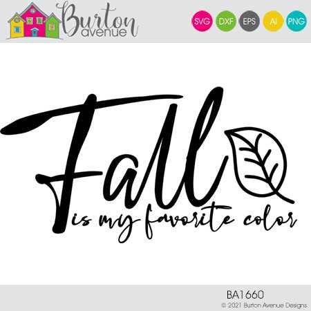 Fall-Is-My-Favorite-Color-BA