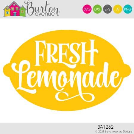 Fresh-Lemonade-BA