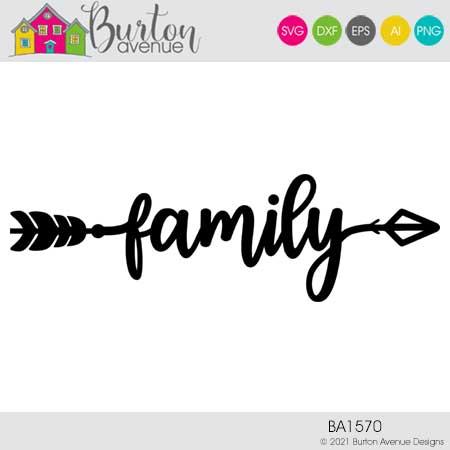 Family-BA